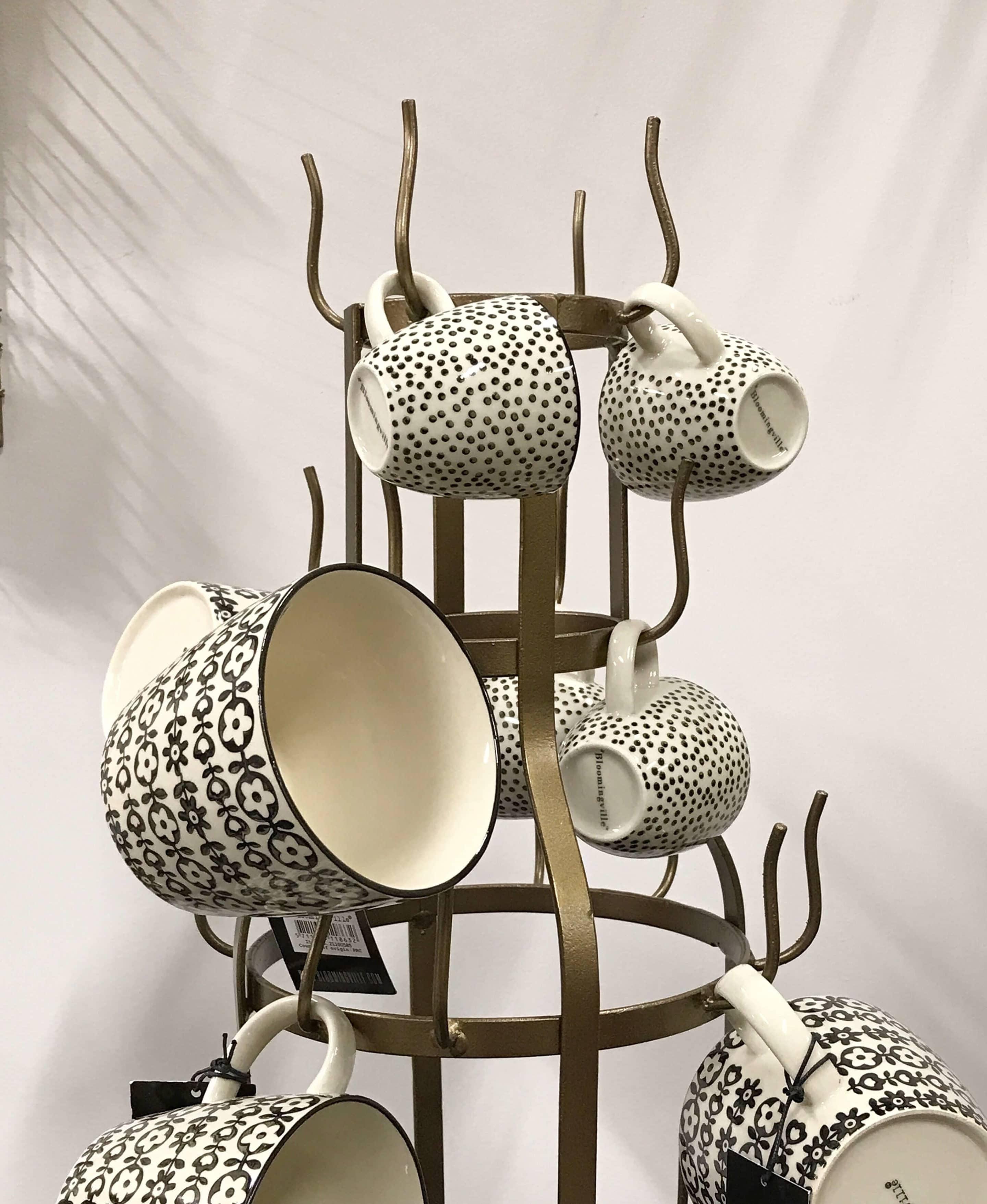 finest porte mugs dor madam stoltz with madam stoltz lampe. Black Bedroom Furniture Sets. Home Design Ideas