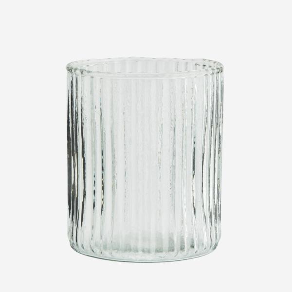 verre a eau details relief