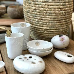 ceramique myriam ait amar