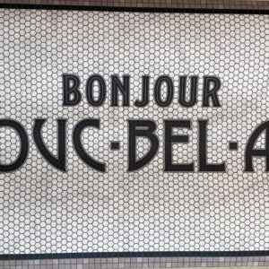 tapis vinyle bouc-bel-air beaumont decoration beaumont made in france