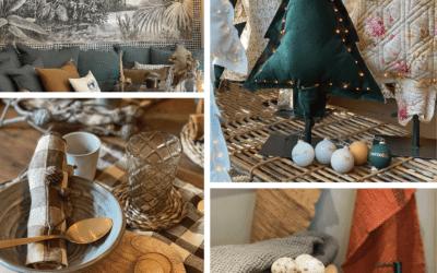 2020 – Le Noël Maison Saint-Sa