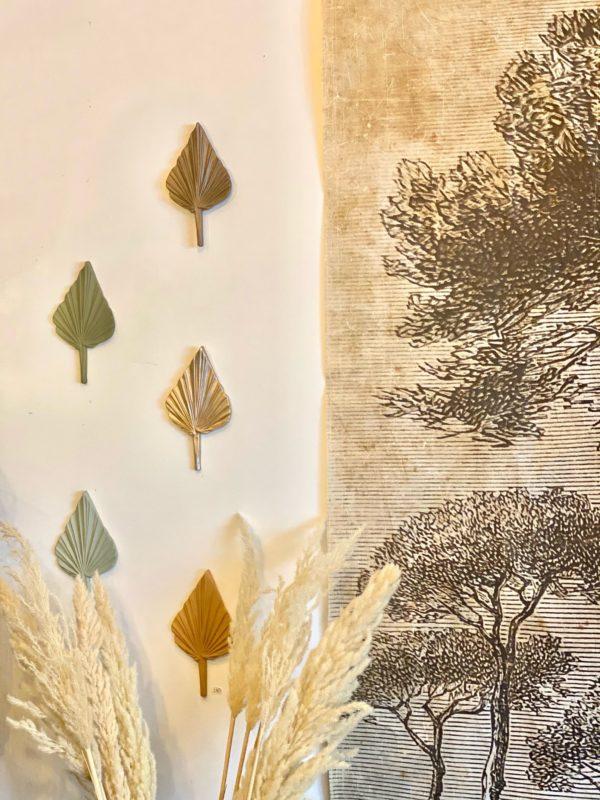 josephine-decoration-murale-ceramique